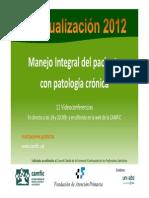 Artrosiseactualizacion-2012