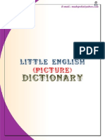Little English Picture Dictionary.pdf