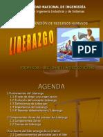 Liderazgo 1