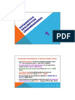 01 - Breve Resumen de Estadística Descriptiv