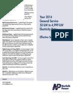 Norfolk-Power-Inc.-Norfolk-Power-Inc.-Rate