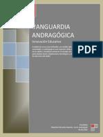 Vanguardia Andragógica05022014