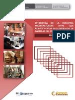 actividades de las mypes.pdf