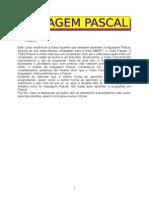 Apost Turbo Pascal
