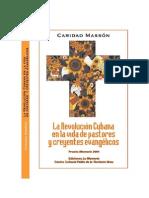 revolucioncubana_creyentes_pastores
