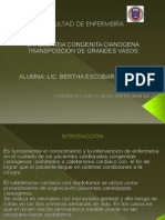 TRANSPOSICION DE GRANDES VASOS clase.pptx