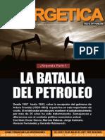 Prensa Energetica