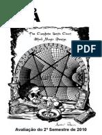 GDA_13_2s2010.pdf