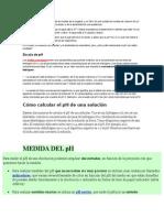 Introduccion de pH.docx