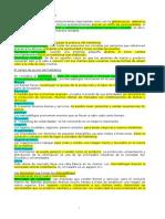 Resumen Dirección de Marketing Capitulos 1 a 19 - De Philip Kotler