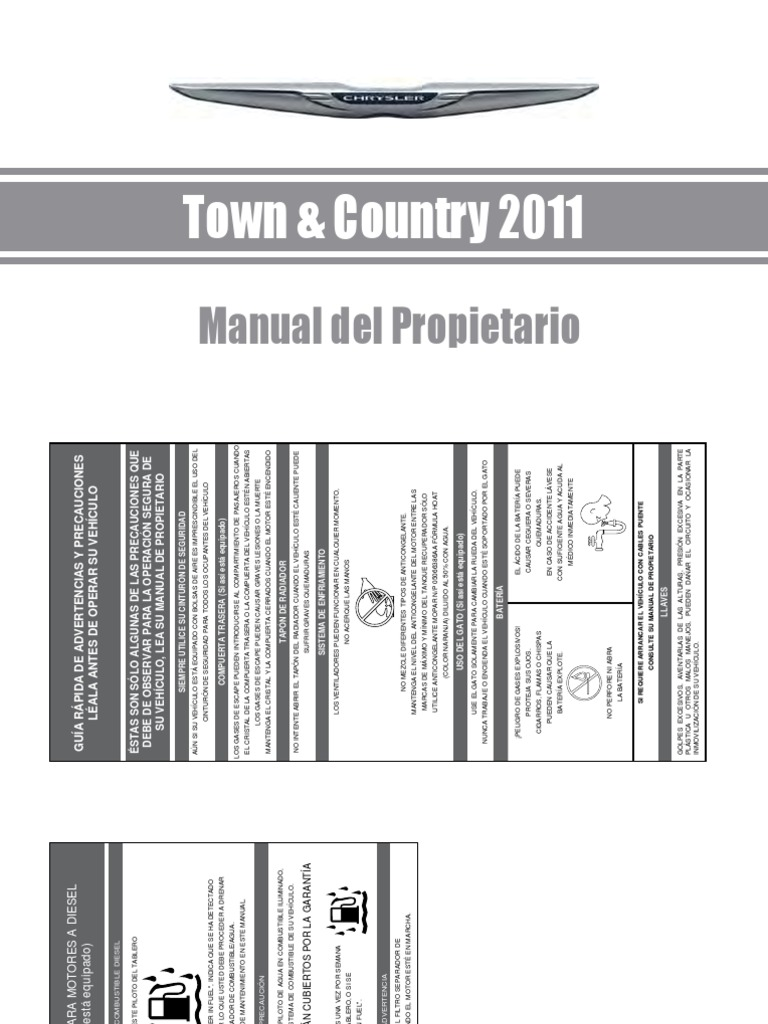 town-country-2011.pdf eff9ce9cc7fc