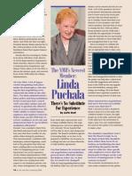 ALPA Puchala Profile.pdf