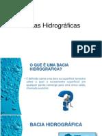 Bacia Hidrografica - Dinamica (1)