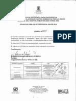 Adenda 7 Evaluacion Tecnica y Economica 2014i004.pdf