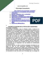 psicologia-comunitaria.doc