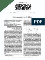 3 Alkoxybenzo[ b]t Hiophene 2 Carboxamides