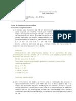 Exercícios_Complementares_Teste_de_Hipoteses_para_Médias_Resolvido