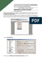 erwan_OOo_parametrer_ponctuation
