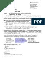 Ref 04162014 License Renewal 3 Final