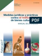 Manual Unesco 2006