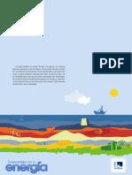 elrecorridodelaenergia.pdf