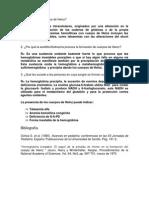 Guía de Estudio. Práctica 11