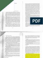 A Inovacão No Seriado ( Umberto Eco ).pdf