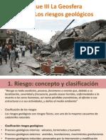 riesgosgeolgicos-110510040925-phpapp02
