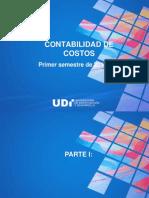 1-Conceptos y elementos del costo.pdf