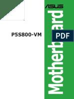 P5s800-vm