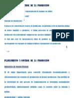 Clase04 02 Setiembre PYCP