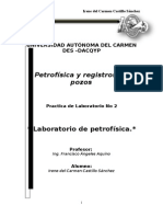 Practica_No._1 (2)