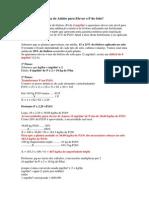 Como Calcular kg P Fosforo.docx