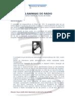 As Rainhas Do Radio