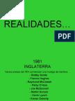 REALIDADES
