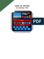 PIC32_01_Introduccion.pdf