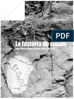 1961-2011_es