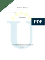 Trabajocolaborativo1 2-Parte Hidroganadores (2)