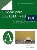 Las 10 Ideas de Plenacción