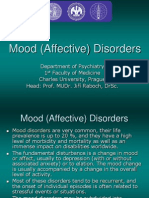 Mood disorders.ppt