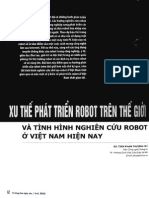 6DT-VT-P1