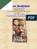 2 KitabMudjidjad DewiKZ TMT
