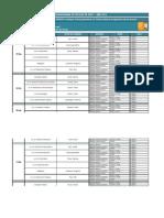 212296836-92606-Cronograma-EFIP-I-2014