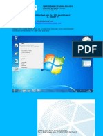 Tutorial WFU Para Windows 7 v7