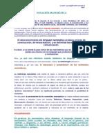200802171451400.notacionmatematica