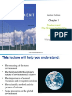 SBS 4e Lecture Ch01 PC