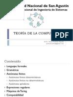 Talf2014.pdf