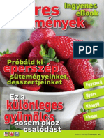 Epres eBook.indd