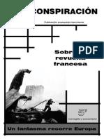 Sobre La Revuelta Francesa