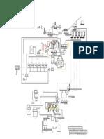 FLOW Proses PKS 60T/J
